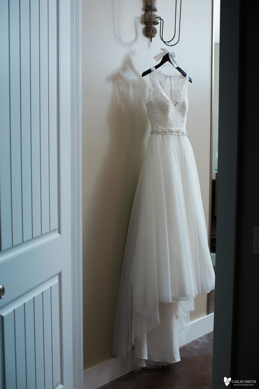 Kristin__Blake_Bowing_Oaks_Plantation_Wedding_Blog_005.jpg