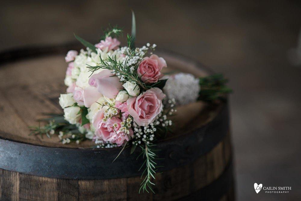 Kristin__Blake_Bowing_Oaks_Plantation_Wedding_Blog_007.jpg