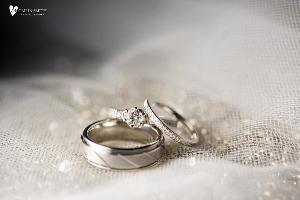 Kristin__Blake_Bowing_Oaks_Plantation_Wedding_Blog_008.jpg