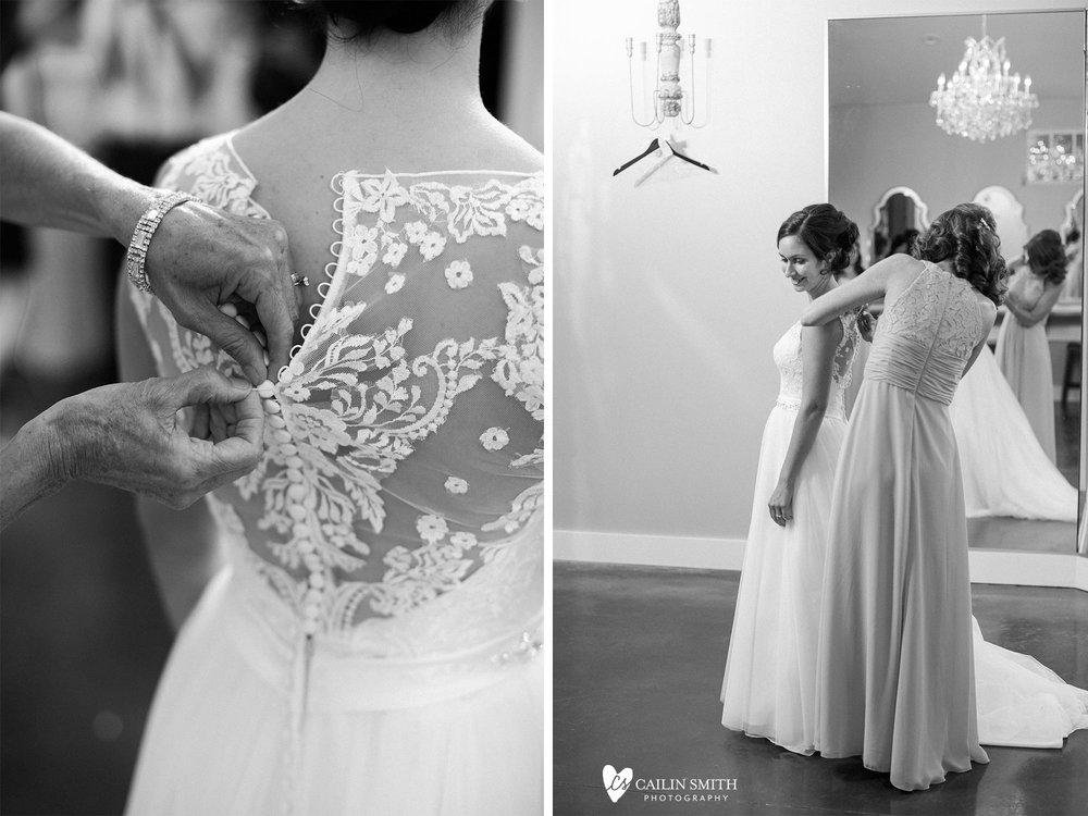 Kristin__Blake_Bowing_Oaks_Plantation_Wedding_Blog_011.jpg