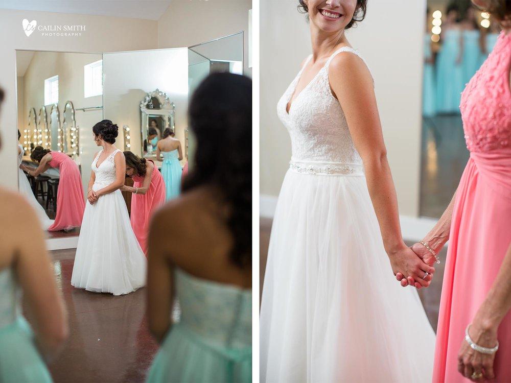 Kristin__Blake_Bowing_Oaks_Plantation_Wedding_Blog_013.jpg