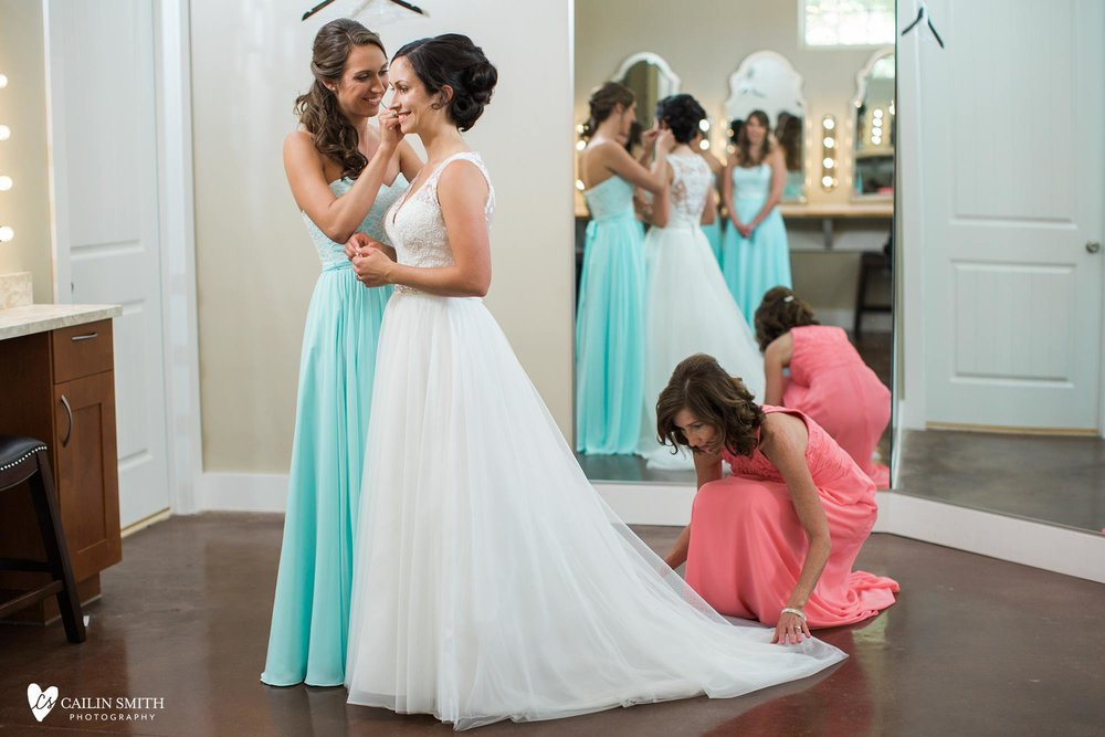 Kristin__Blake_Bowing_Oaks_Plantation_Wedding_Blog_014.jpg