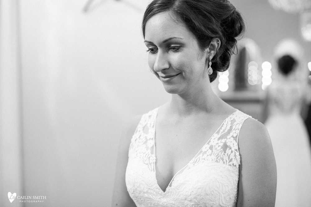 Kristin__Blake_Bowing_Oaks_Plantation_Wedding_Blog_015.jpg