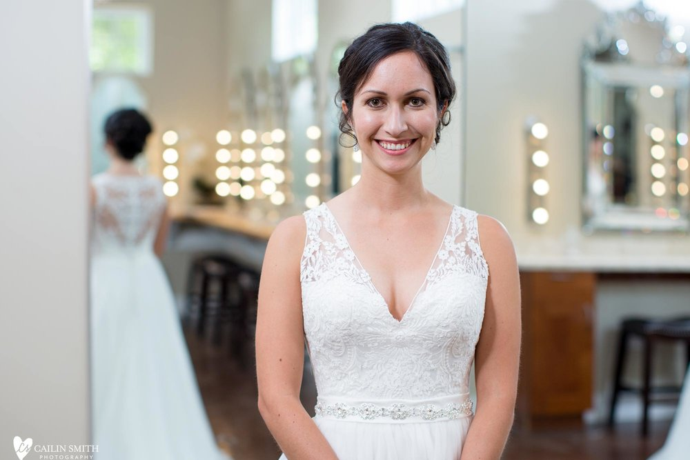 Kristin__Blake_Bowing_Oaks_Plantation_Wedding_Blog_016.jpg