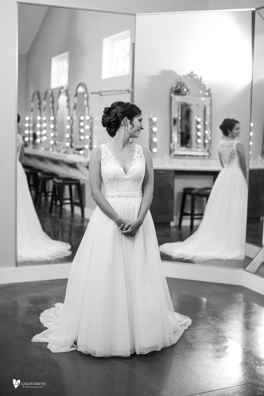 Kristin__Blake_Bowing_Oaks_Plantation_Wedding_Blog_017.jpg