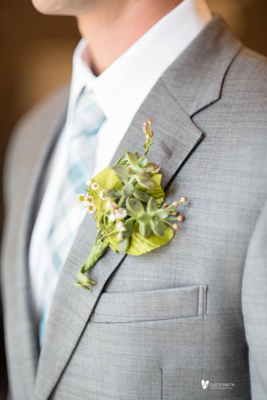 Kristin__Blake_Bowing_Oaks_Plantation_Wedding_Blog_023.jpg