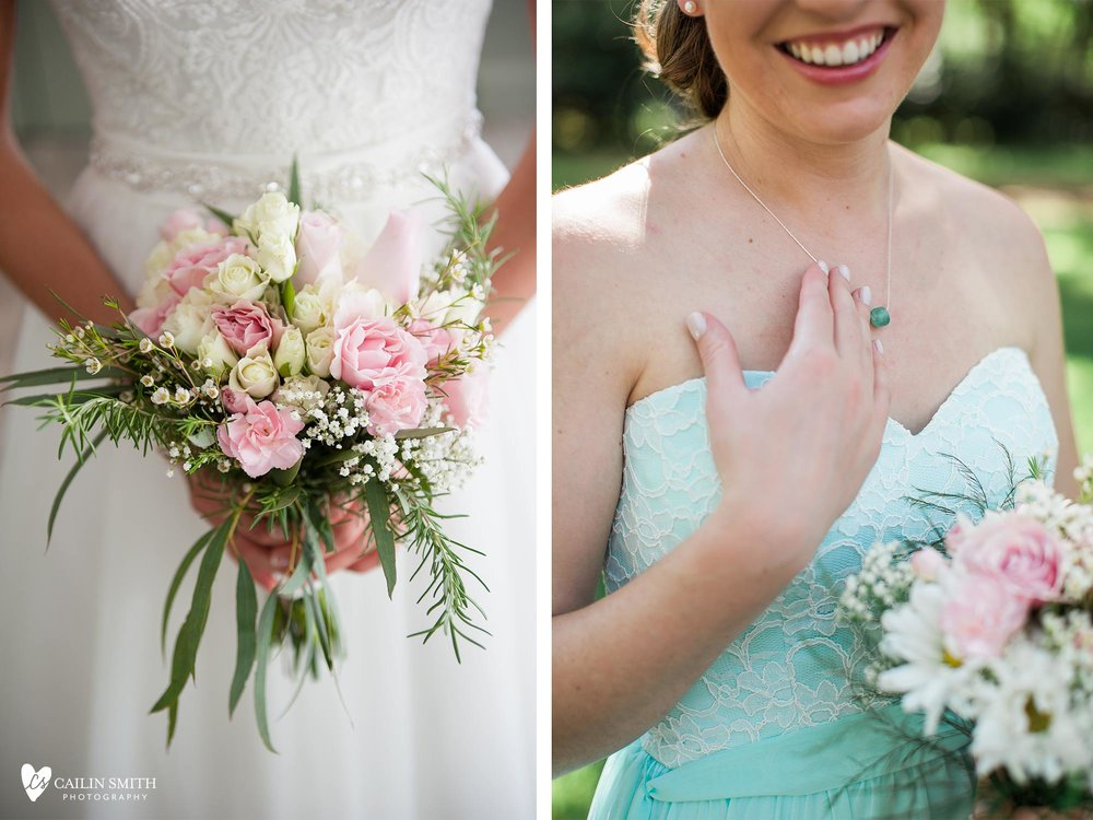 Kristin__Blake_Bowing_Oaks_Plantation_Wedding_Blog_025.jpg