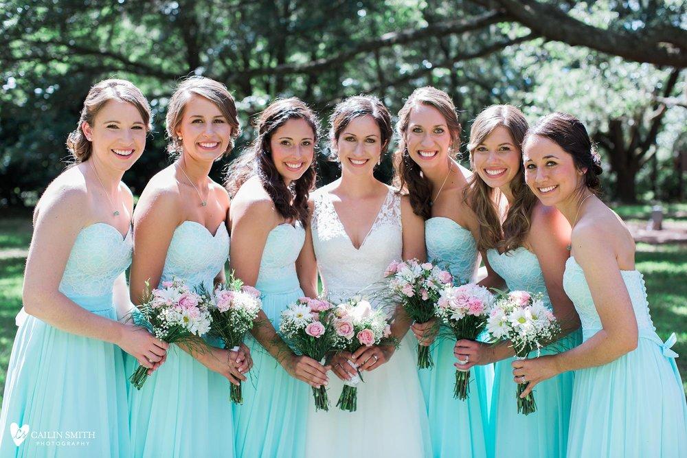 Kristin__Blake_Bowing_Oaks_Plantation_Wedding_Blog_027.jpg