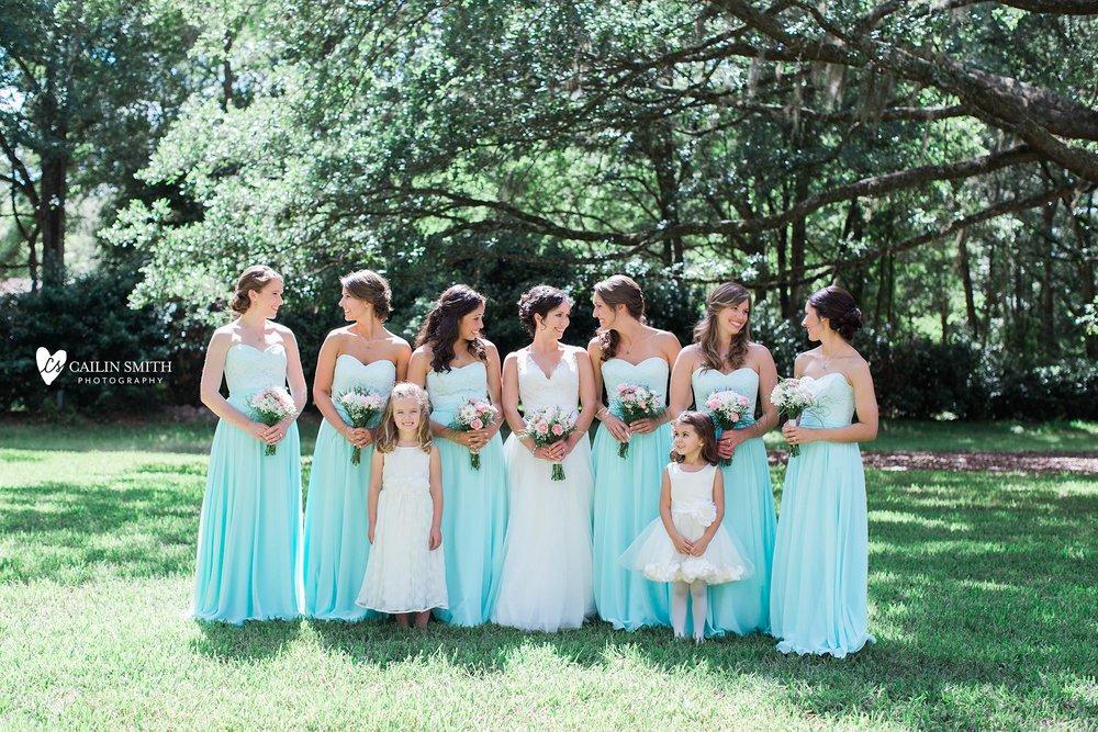 Kristin__Blake_Bowing_Oaks_Plantation_Wedding_Blog_026.jpg