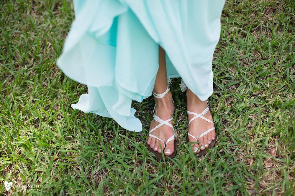 Kristin__Blake_Bowing_Oaks_Plantation_Wedding_Blog_028.jpg