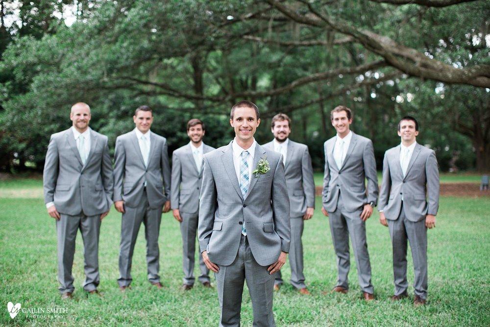 Kristin__Blake_Bowing_Oaks_Plantation_Wedding_Blog_030.jpg
