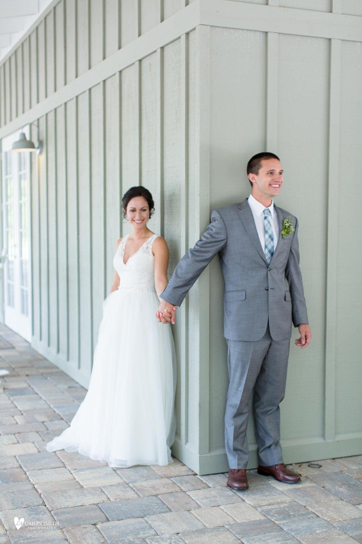 Kristin__Blake_Bowing_Oaks_Plantation_Wedding_Blog_031.jpg