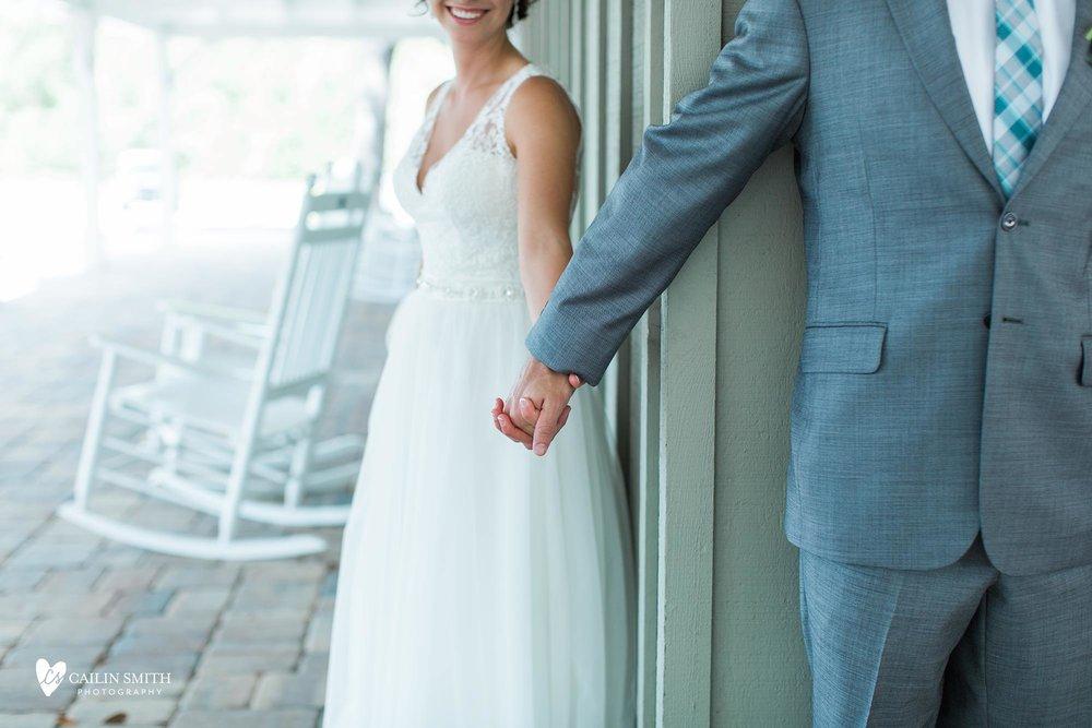 Kristin__Blake_Bowing_Oaks_Plantation_Wedding_Blog_032.jpg