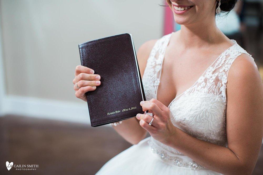 Kristin__Blake_Bowing_Oaks_Plantation_Wedding_Blog_034.jpg