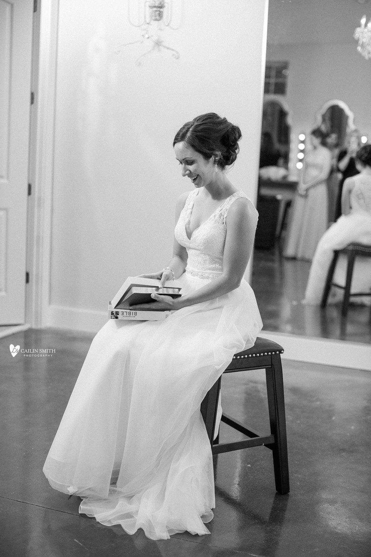 Kristin__Blake_Bowing_Oaks_Plantation_Wedding_Blog_033.jpg