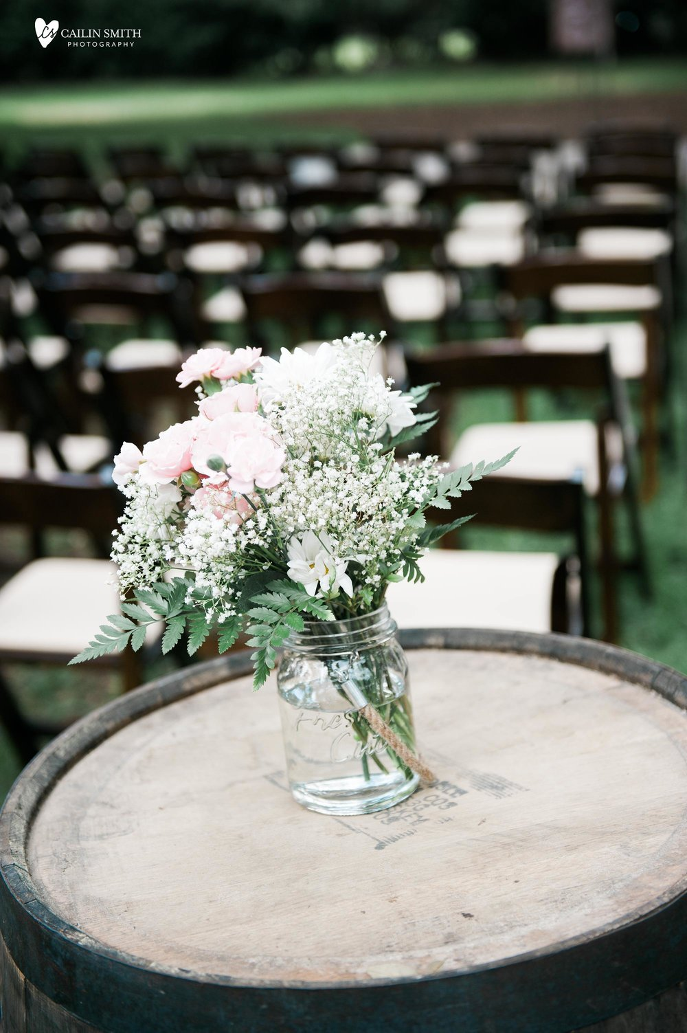 Kristin__Blake_Bowing_Oaks_Plantation_Wedding_Blog_037.jpg