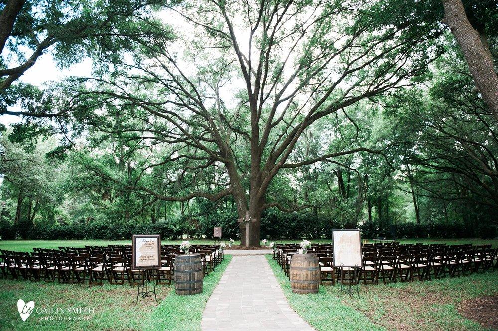 Kristin__Blake_Bowing_Oaks_Plantation_Wedding_Blog_036.jpg