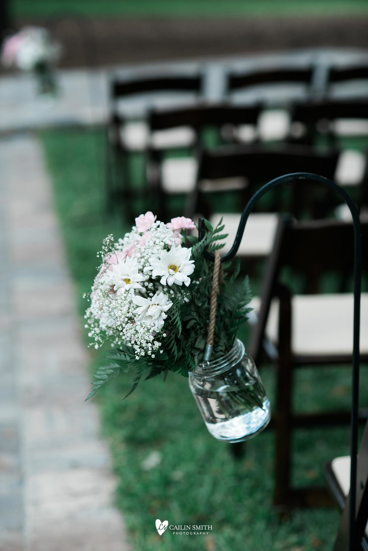 Kristin__Blake_Bowing_Oaks_Plantation_Wedding_Blog_038.jpg