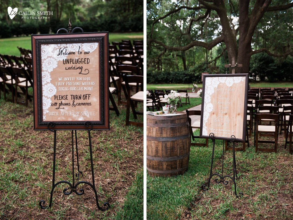 Kristin__Blake_Bowing_Oaks_Plantation_Wedding_Blog_040.jpg
