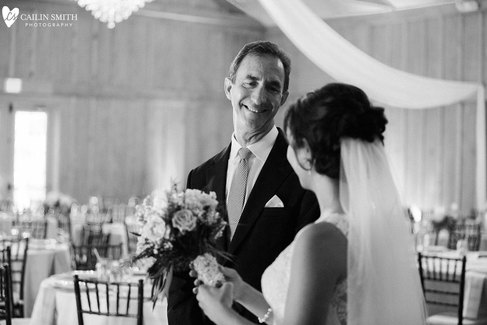 Kristin__Blake_Bowing_Oaks_Plantation_Wedding_Blog_043.jpg