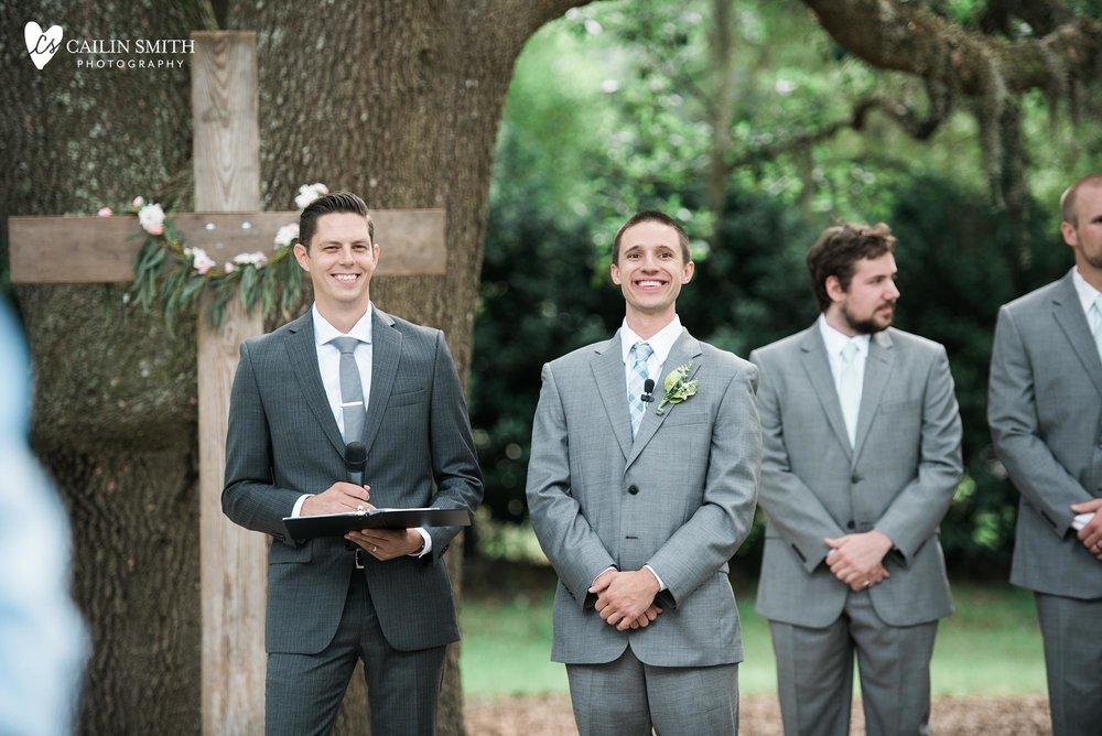Kristin__Blake_Bowing_Oaks_Plantation_Wedding_Blog_044.jpg