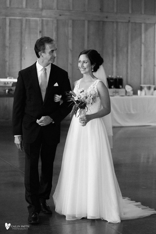 Kristin__Blake_Bowing_Oaks_Plantation_Wedding_Blog_042.jpg