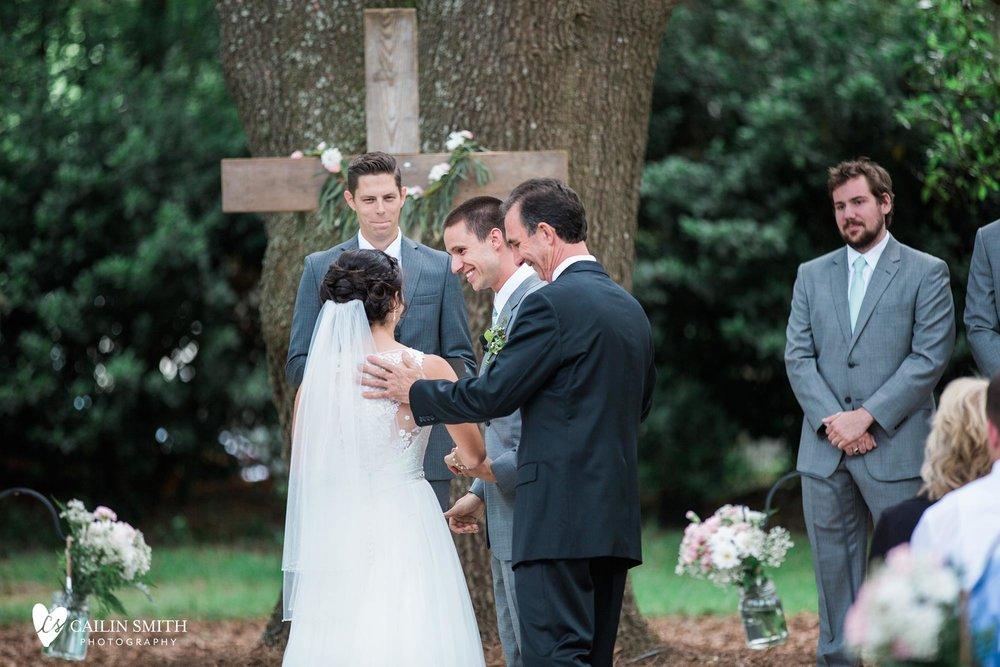Kristin__Blake_Bowing_Oaks_Plantation_Wedding_Blog_046.jpg