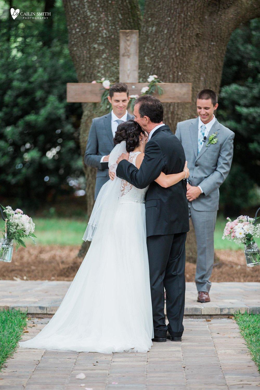 Kristin__Blake_Bowing_Oaks_Plantation_Wedding_Blog_045.jpg