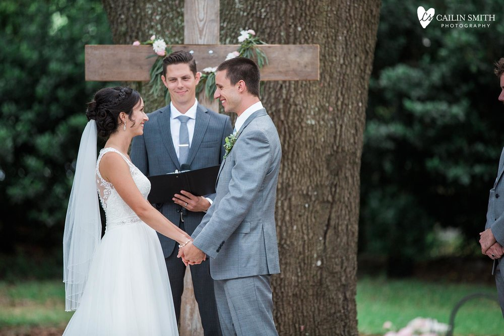 Kristin__Blake_Bowing_Oaks_Plantation_Wedding_Blog_048.jpg