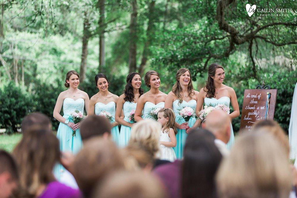 Kristin__Blake_Bowing_Oaks_Plantation_Wedding_Blog_049.jpg