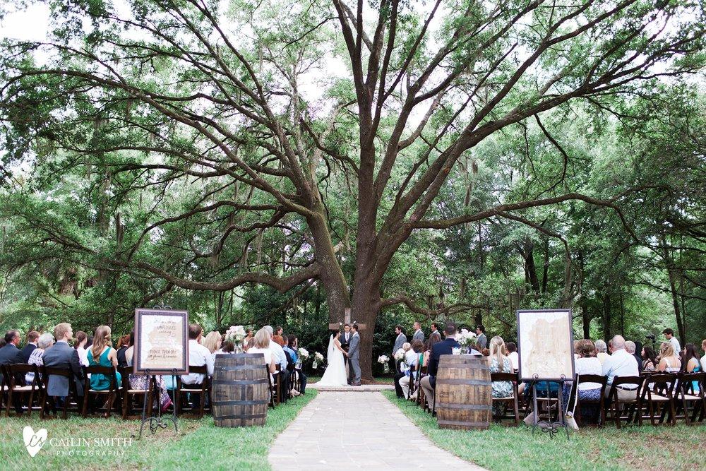 Kristin__Blake_Bowing_Oaks_Plantation_Wedding_Blog_047.jpg