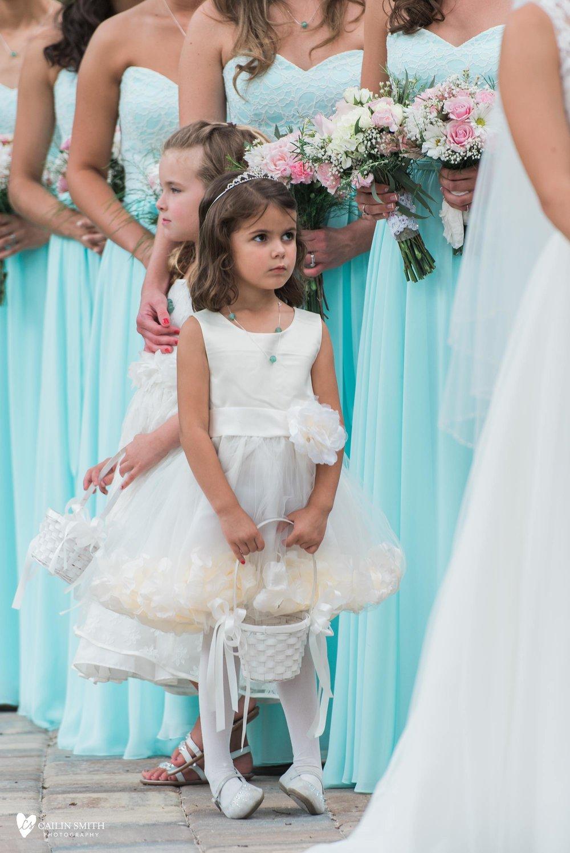 Kristin__Blake_Bowing_Oaks_Plantation_Wedding_Blog_050.jpg
