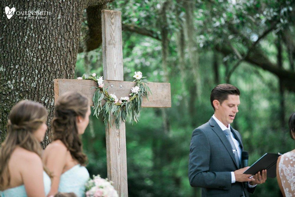 Kristin__Blake_Bowing_Oaks_Plantation_Wedding_Blog_051.jpg
