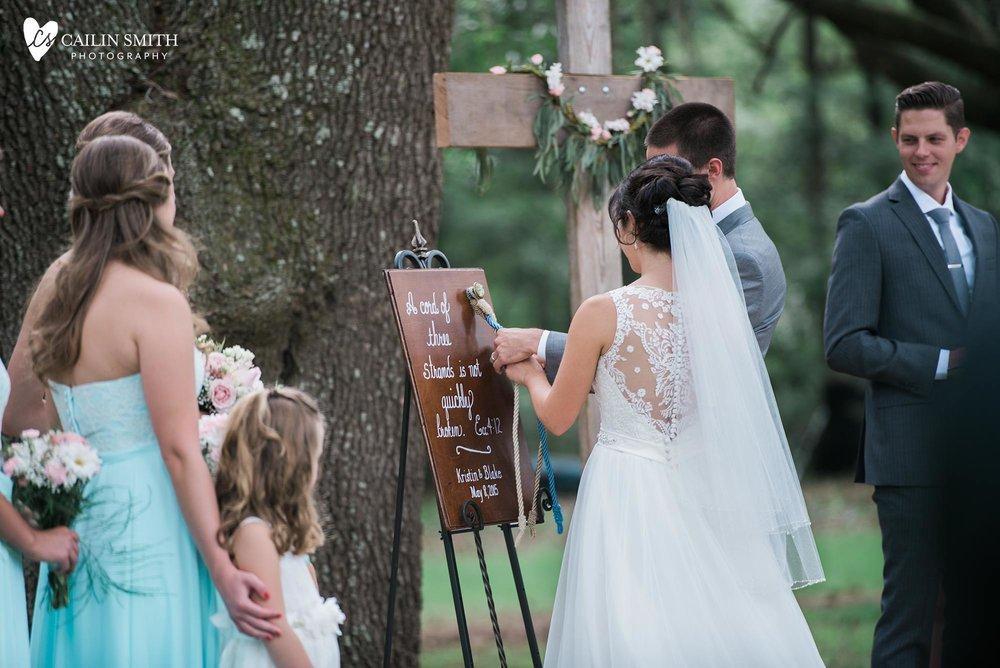 Kristin__Blake_Bowing_Oaks_Plantation_Wedding_Blog_053.jpg