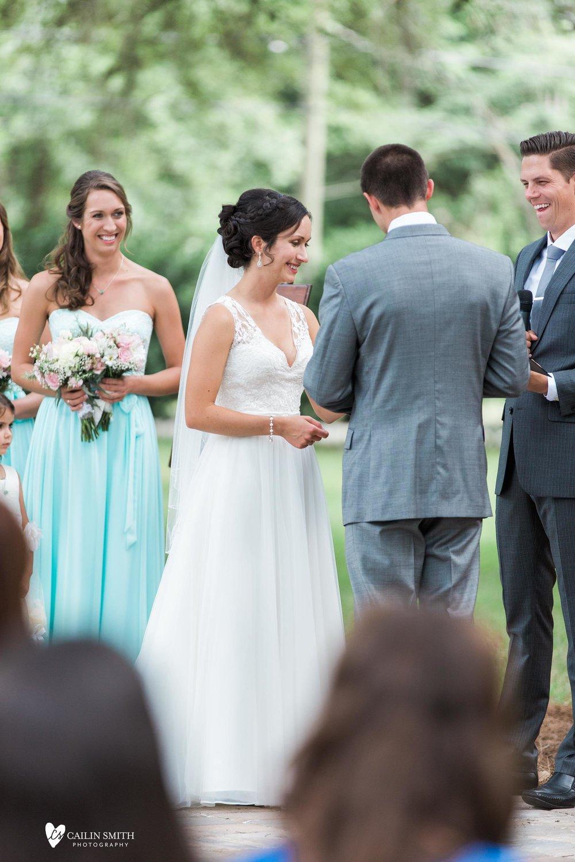 Kristin__Blake_Bowing_Oaks_Plantation_Wedding_Blog_052.jpg