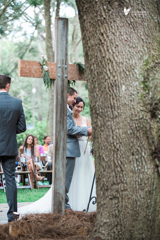 Kristin__Blake_Bowing_Oaks_Plantation_Wedding_Blog_054.jpg