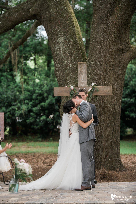 Kristin__Blake_Bowing_Oaks_Plantation_Wedding_Blog_055.jpg