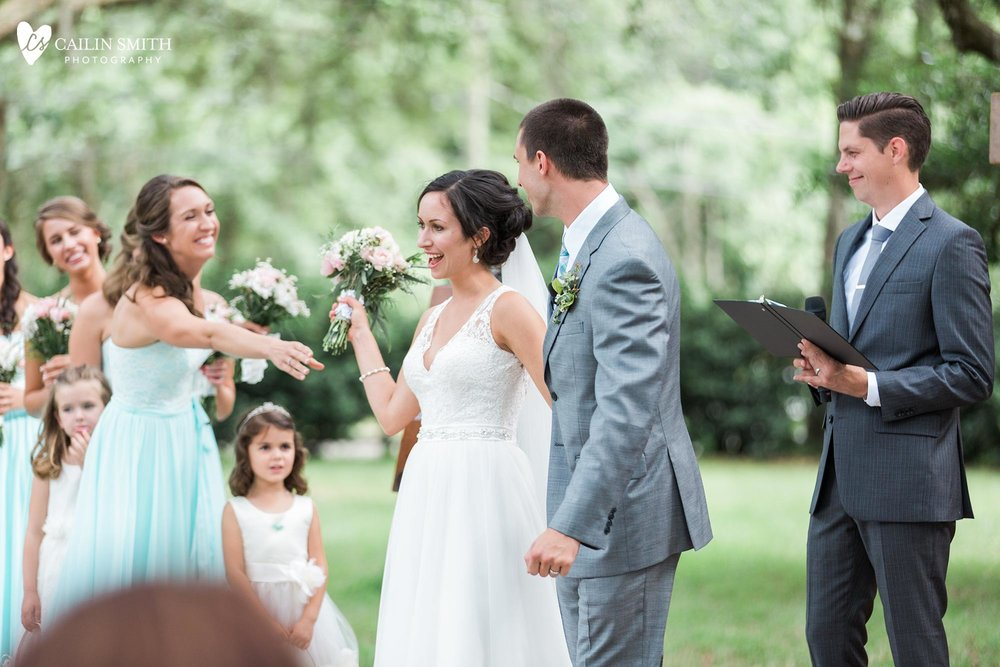 Kristin__Blake_Bowing_Oaks_Plantation_Wedding_Blog_056.jpg