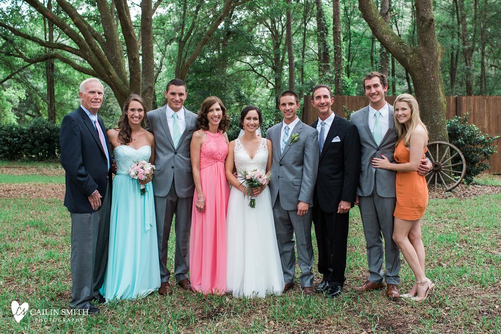 Kristin__Blake_Bowing_Oaks_Plantation_Wedding_Blog_057.jpg