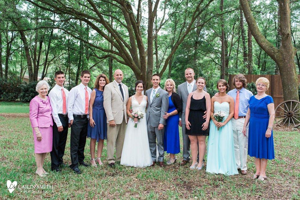 Kristin__Blake_Bowing_Oaks_Plantation_Wedding_Blog_058.jpg