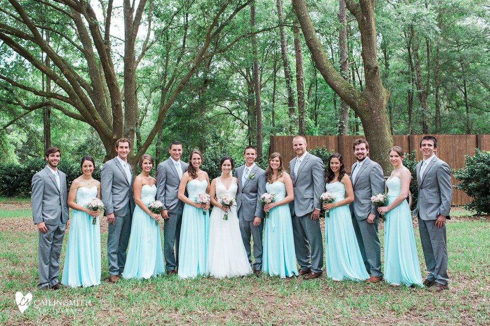 Kristin__Blake_Bowing_Oaks_Plantation_Wedding_Blog_061.jpg