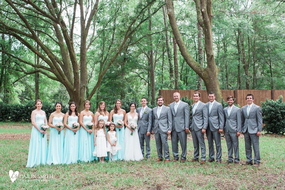 Kristin__Blake_Bowing_Oaks_Plantation_Wedding_Blog_060.jpg