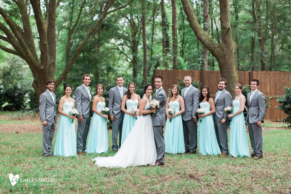 Kristin__Blake_Bowing_Oaks_Plantation_Wedding_Blog_062.jpg