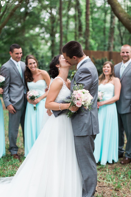 Kristin__Blake_Bowing_Oaks_Plantation_Wedding_Blog_063.jpg