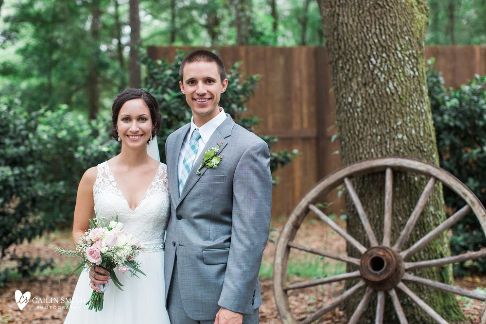 Kristin__Blake_Bowing_Oaks_Plantation_Wedding_Blog_064.jpg