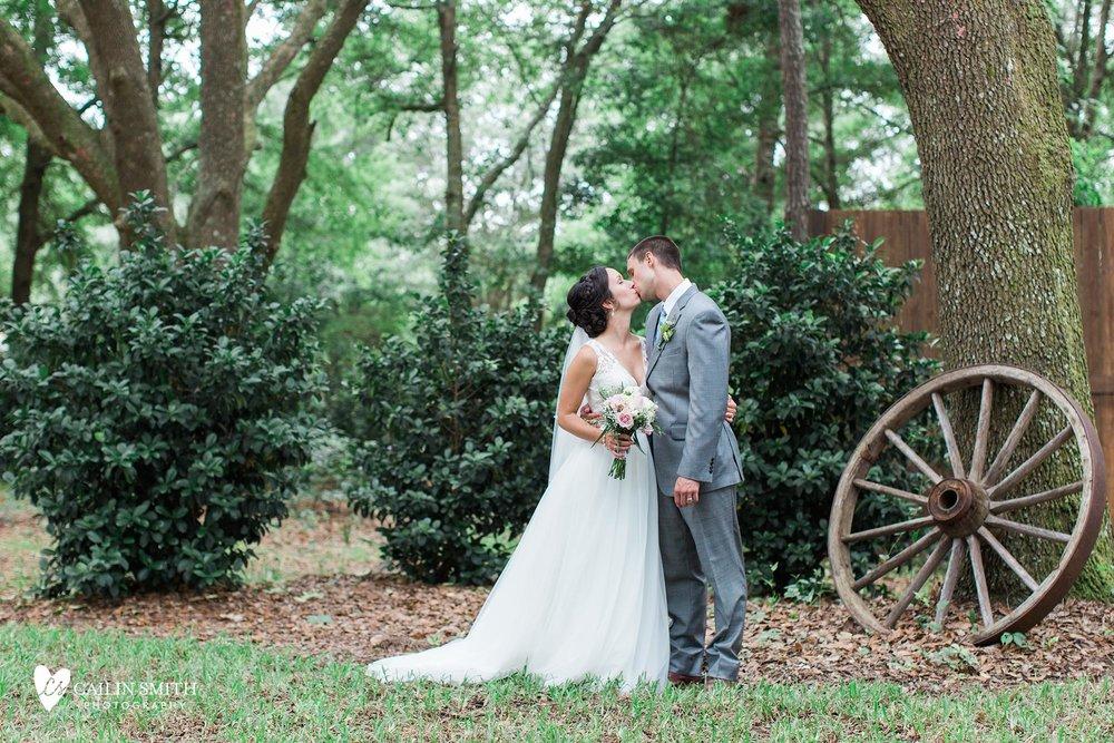Kristin__Blake_Bowing_Oaks_Plantation_Wedding_Blog_065.jpg