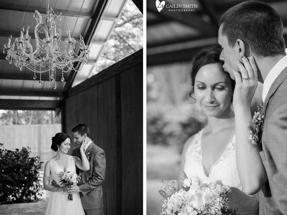 Kristin__Blake_Bowing_Oaks_Plantation_Wedding_Blog_068.jpg
