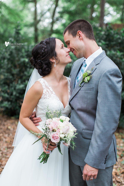Kristin__Blake_Bowing_Oaks_Plantation_Wedding_Blog_066.jpg