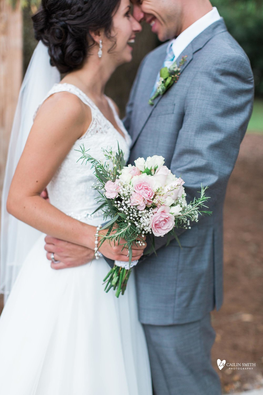 Kristin__Blake_Bowing_Oaks_Plantation_Wedding_Blog_070.jpg