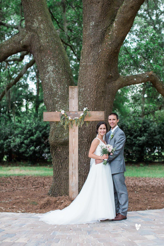 Kristin__Blake_Bowing_Oaks_Plantation_Wedding_Blog_069.jpg